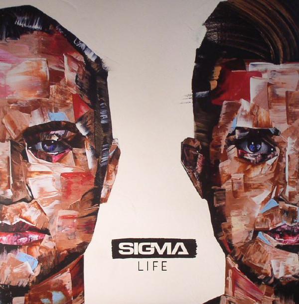 Sigma Life