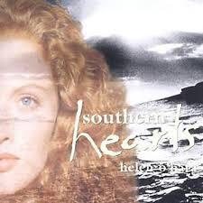 Ohara, Helen Southern Hearts
