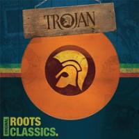 Various Trojan: Original Roots Classics Vinyl