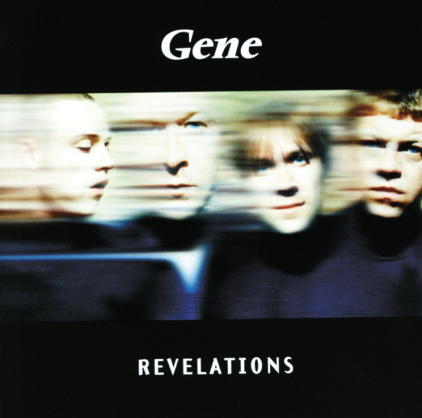 Gene Revelations