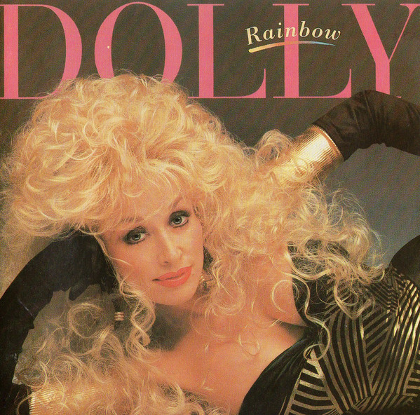 Parton, Dolly Rainbow