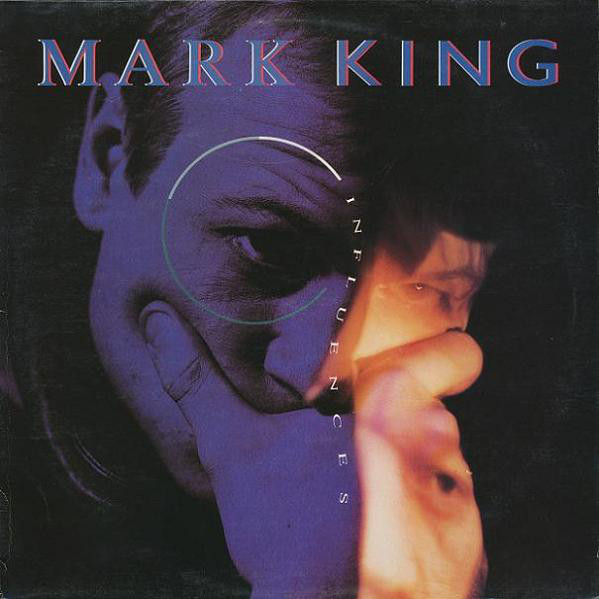 King, Mark Influences