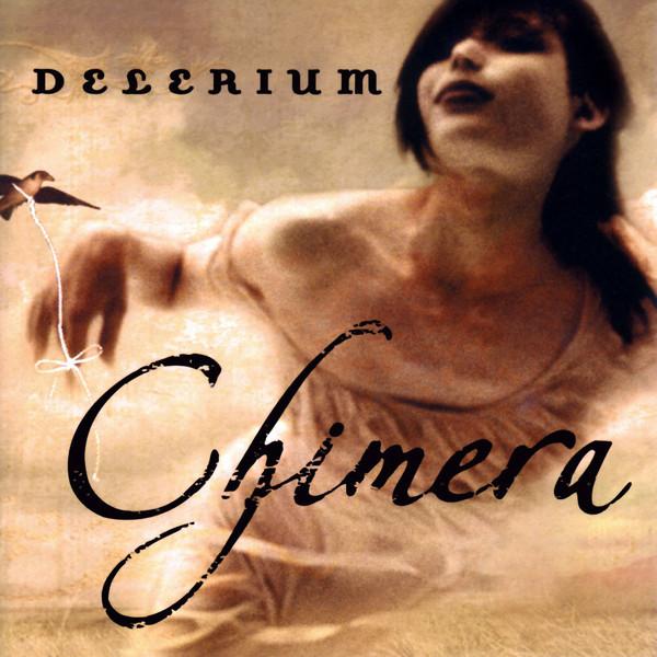 Delerium Chimera