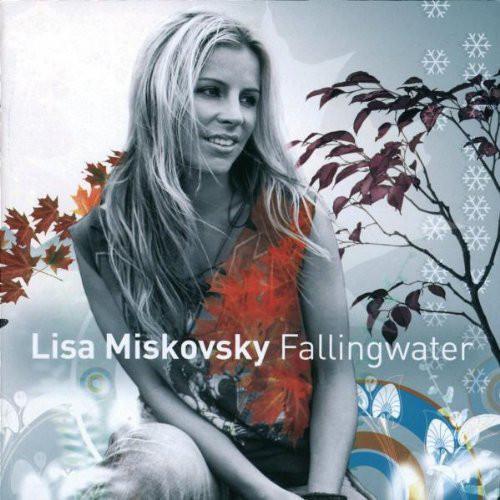 Miskovsky, Lisa Fallingwater