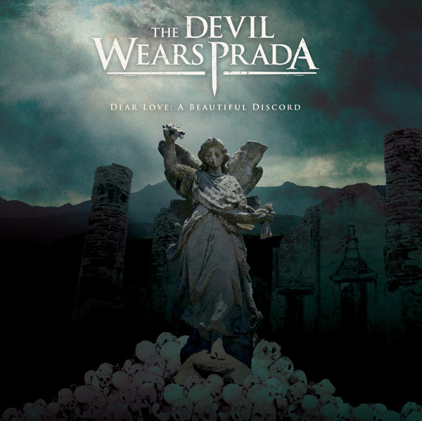 The Devil Wears Prada Dear Love: A Beautiful Discord