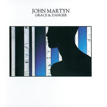 Martyn, John Grace & Danger