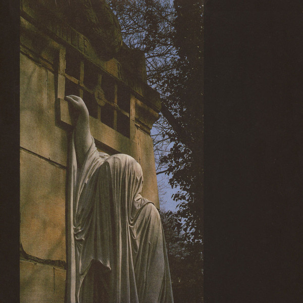 Dead Can Dance Within The Realm Of A Dying Sun Vinyl