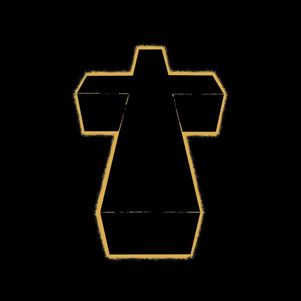 Justice † (Cross)