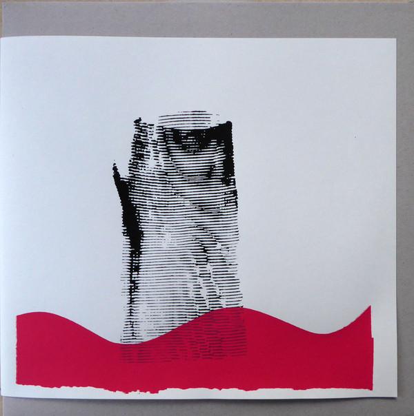 Senyawa Brønshøj (Puncak) Vinyl