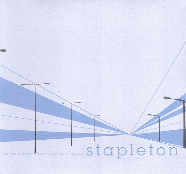Stapleton On The Enjoyment Of Unpleasant Places