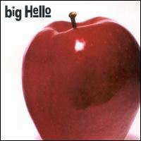 Big Hello Apple Album