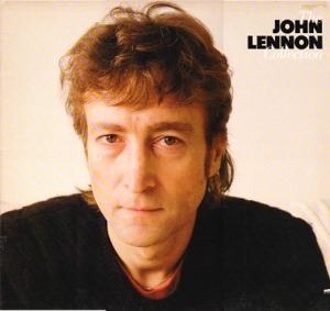 Lennon, John The John Lennon Collection