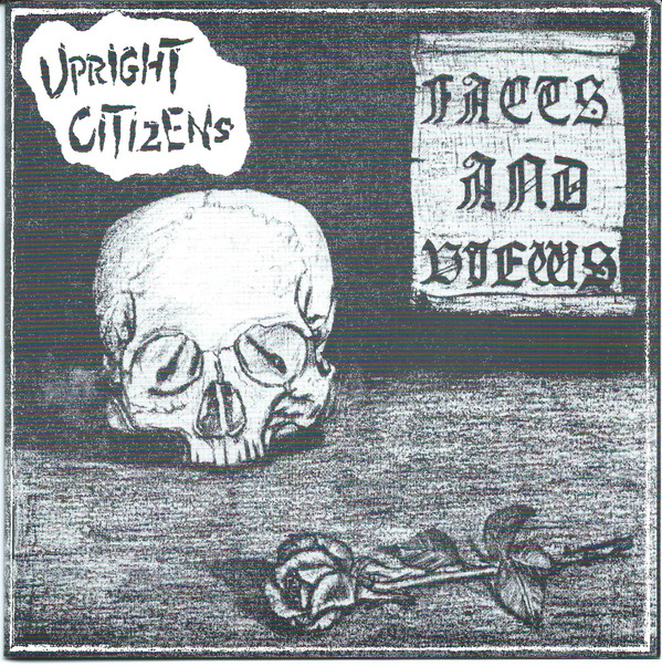 Upright Citizens Facts And Views