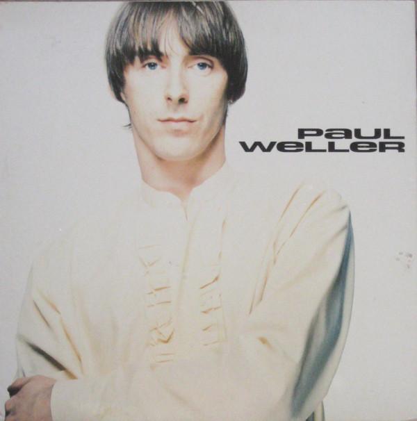 Weller, Paul Paul Weller Vinyl