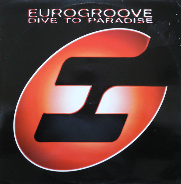 Eurogroove Dive To Paradise