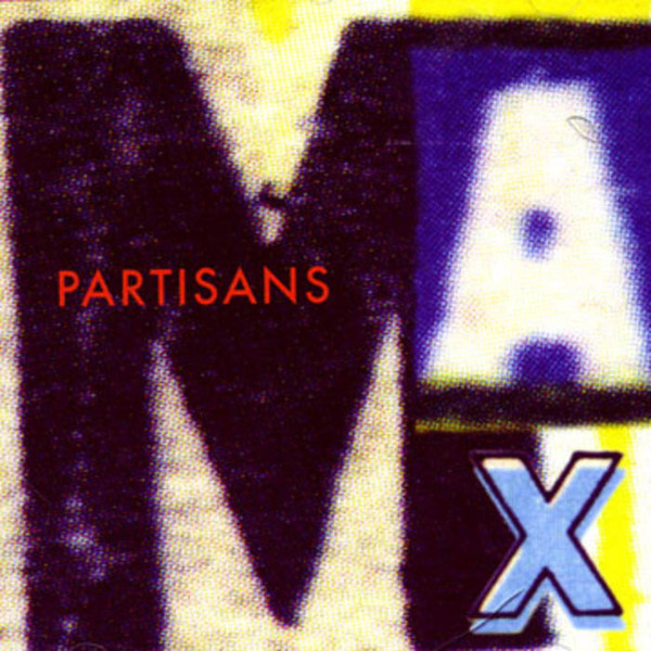 Partisans Max