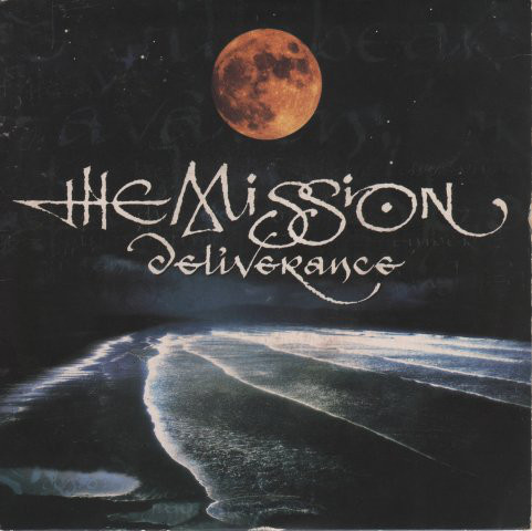 The Mission Deliverance