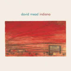 Mead, David Indiana