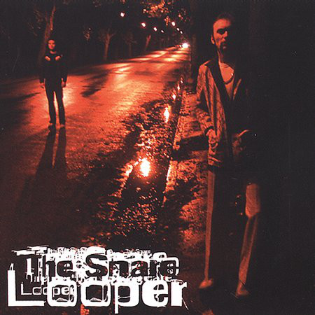 Looper The Snare