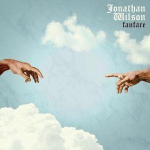 Wilson, Jonathan Fanfare CD