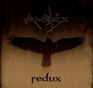 Amebix Redux