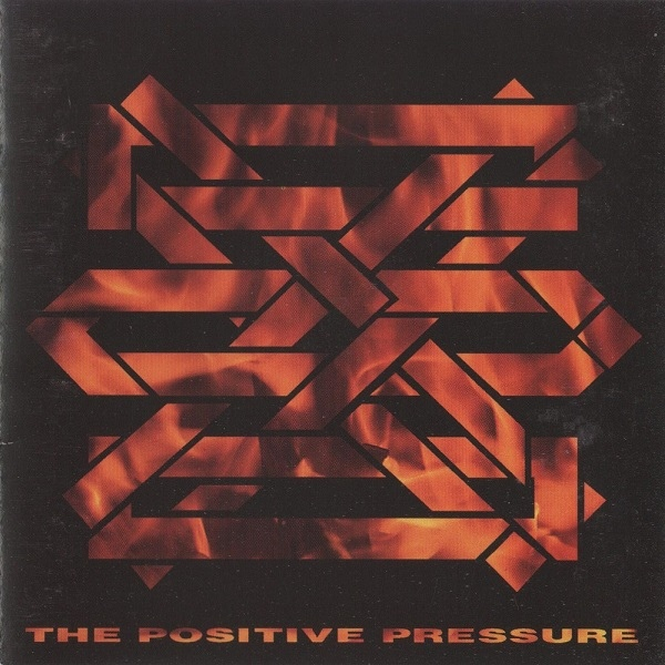 Extrema The Positive Pressure