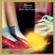 Electric Light Orchestra Eldorado