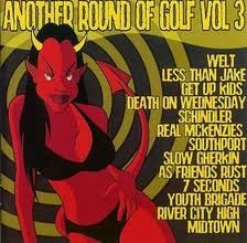 Another Round Of Golf Vol.3