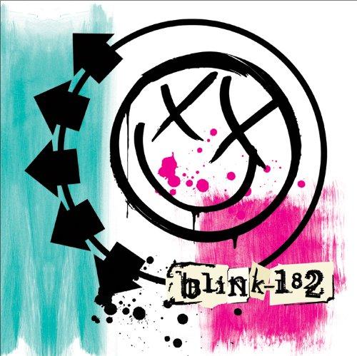 Blink-182 Blink-182