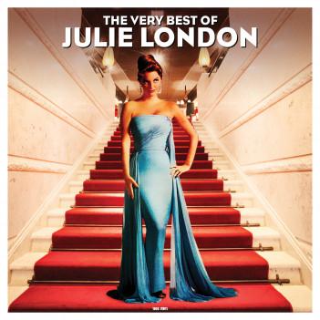 Julie London The Very Best Of Vinyl