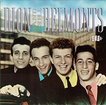 Dion and Dion And The Belmonts Hits