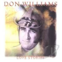 Williams, Don Love Stories