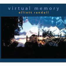 Randall, Elliott Virtual Memory