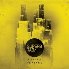 Super8 & Tab Empire Remixed