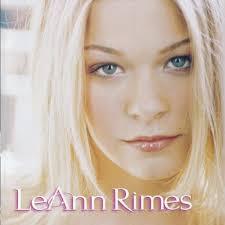 Rimes, LeAnn Leann Rimes