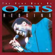 Redding, Otis The Very Best Of