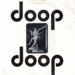 Doop Doop