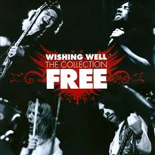 Free Wishing Well - The Collection