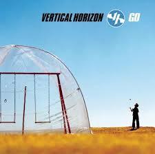 Vertical Horizon Go