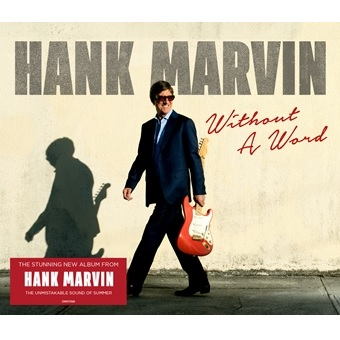 Marvin, Hank Without A Word