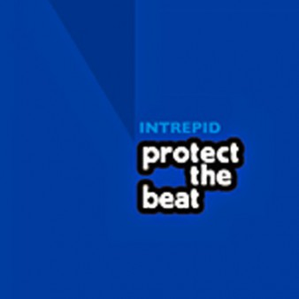 Protect The Beat Intrepid