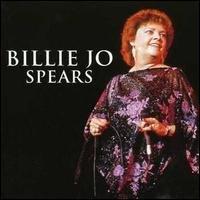 Spears, Billie Jo Billie Jo Spears
