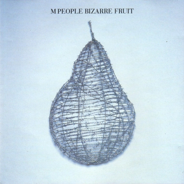 M People Bizarre Fruit