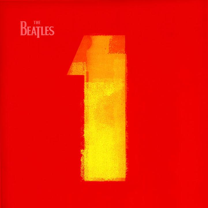 Beatles, The 1