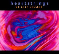 Randall, Elliot Heartstrings Vinyl