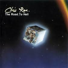 Rea, Chris The Road To Hell CD