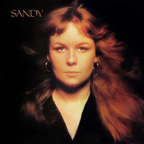 Sandy Denny Sandy