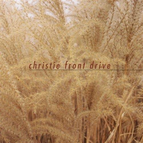 Christie Front Drive Christie Front Drive