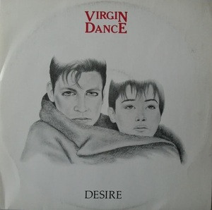 Virgin Dance Desire