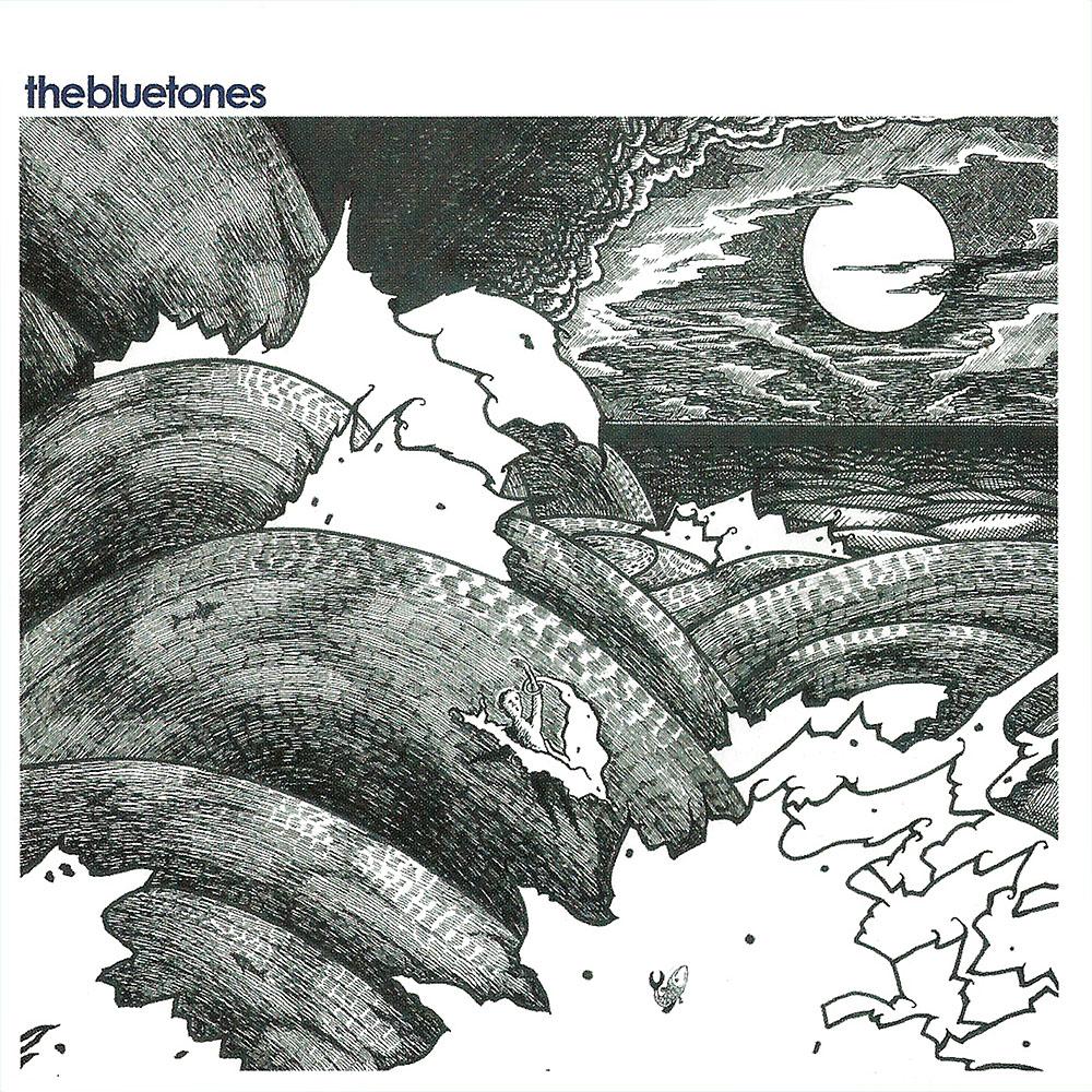 Bluetones (The) The Bluetones